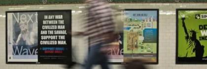 AFDI-subway-ads