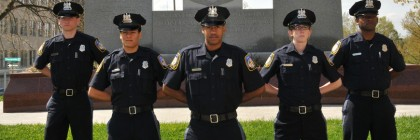 Baltimore_Police