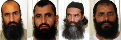 Guantanamo_Bay_Terrorists