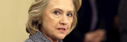 Hillary-Clinton-to-support-