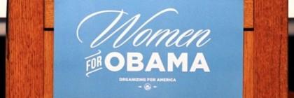 Natalie_Portman_Women_for_Obama