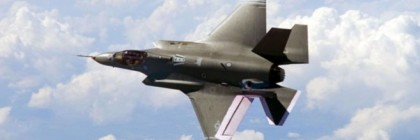 US-military-aircraft-fighter_jet