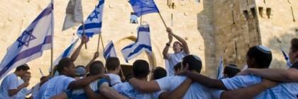 Yom-Haatzmaut-Events-in-Jerusalem-7
