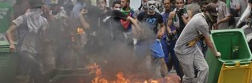 anti-semitic_violence