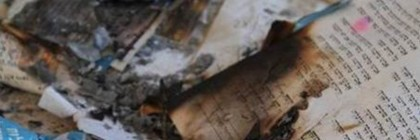 holy_books_destroyed_by_muslims