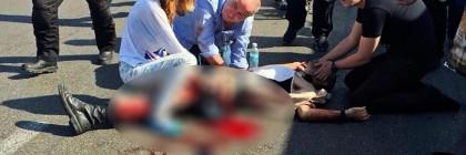 israel-stabbing-attacks-israeli
