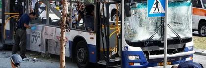 israel_bus_terror_attack