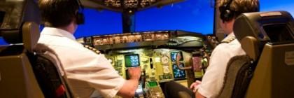 jet_flight_controls