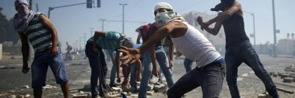 muslim_arabs_riots_violence