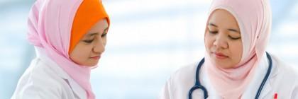 muslim_nurse