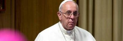 pope-francis-bishops-afp-640x480