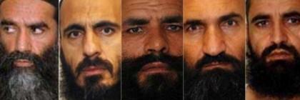 taliban-five-terrorists