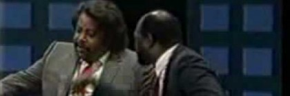 Sharpton_knocked_on_his_ass_on_TV1