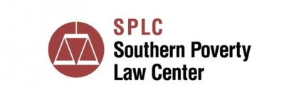 Southern-Poverty-Law-Center