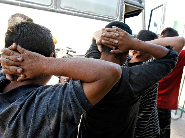 illegal-immigration-diverting-deportees