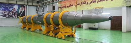 iran-nuke3