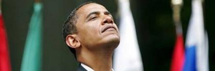 obama_contempt