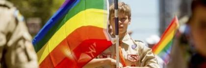 Boy-Scouts-Gay