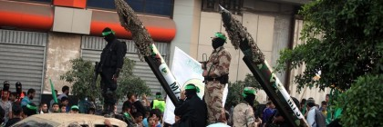 Hamas-M75-Rocket-2