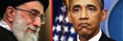 Iran-Obama-Nukes