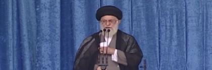 Khamenei-Gun-Podium-620x352