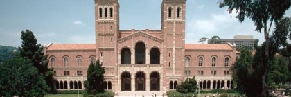 University_of_California