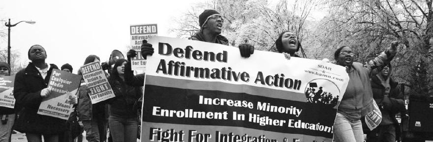 affirmative_action