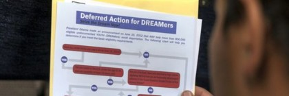 dream_act_deferred_action