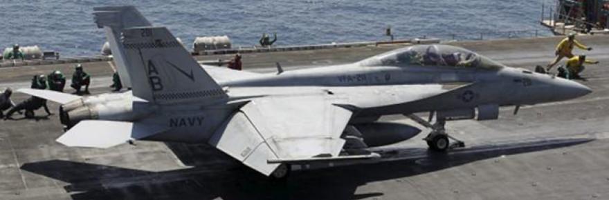 fighterjet_reuters