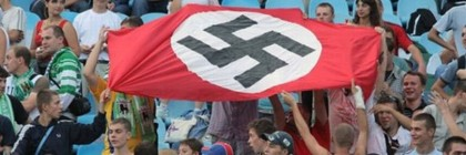 germany_nazi_flag