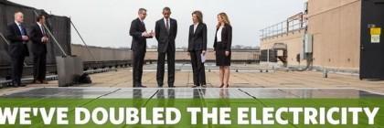 obama_solar_panels
