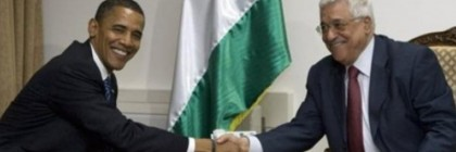 Barack_Obama_Mahmoud_Abbas