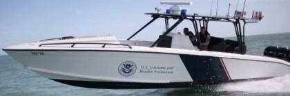 CBP-Midnight-Express-boat