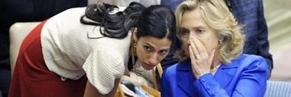 Hillary_Clinton_Huma_Abedin