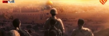 Iran-Animation-Jerusalem-2