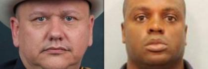 Murder_of_Texas_Deputy