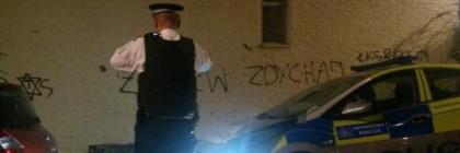 anti-semitic-graffiti