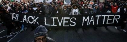 black-lives-matter-banner