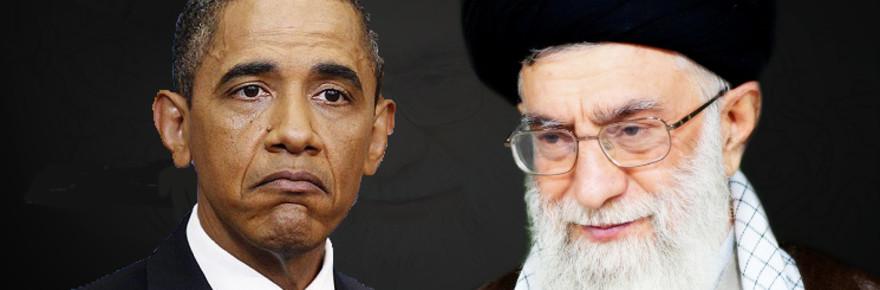 iran_khamenei-obama
