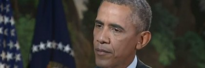 obama_on_virginia_shooting