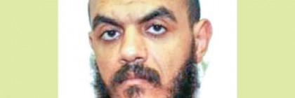 9-11_Hijacker_Terrorist