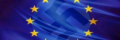 EU-Nazi-Roots