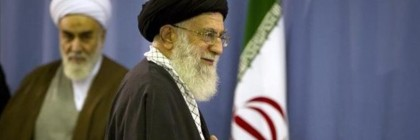 Iran_Supreme_Leader