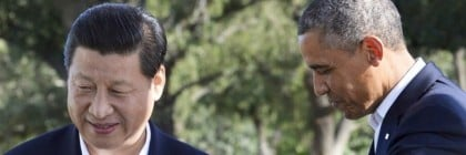 Obama-Xi-Jinping