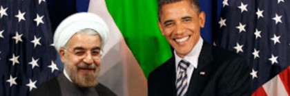 Obama_and_Rouhani1