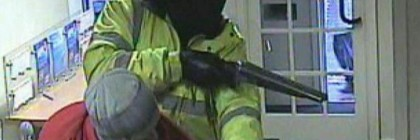 armed-robber