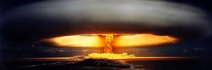 death_atomic-bomb-blast-picture