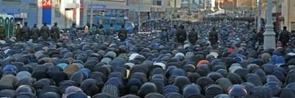 europe_muslim_prayer