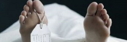euthanasia_suicide_death