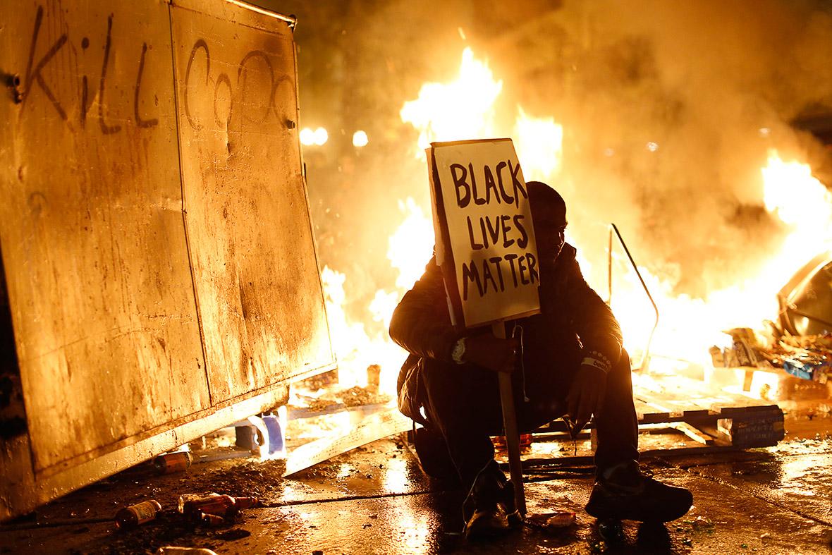 ferguson-black-protest-oakland